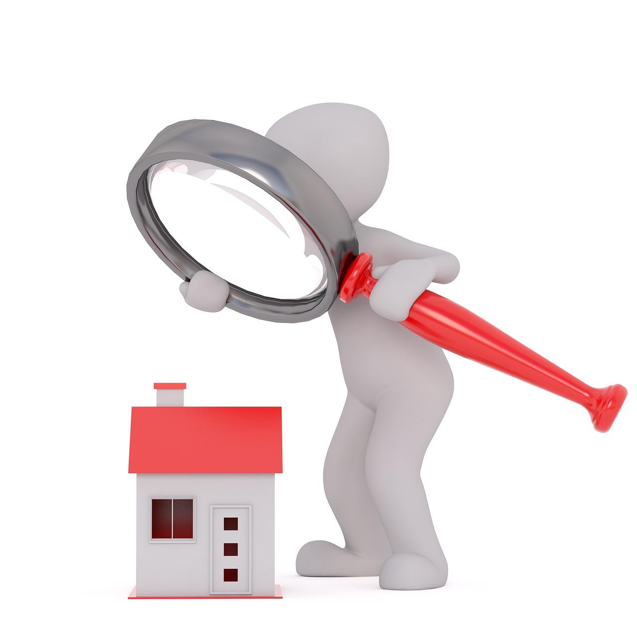 Diagnostic Immobilier 2018