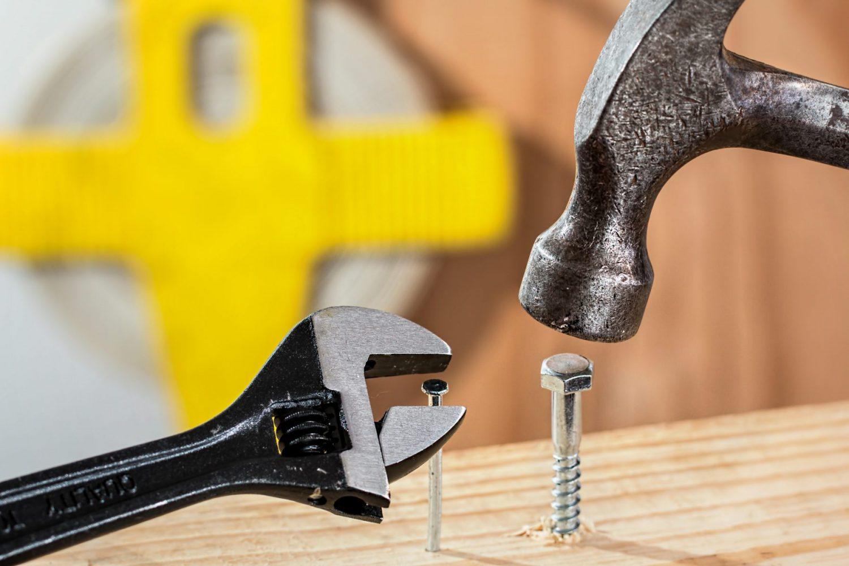 guide-réparations-locatives