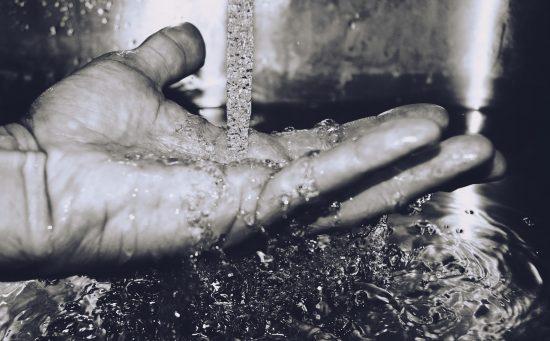 déclarer un dégât des eaux