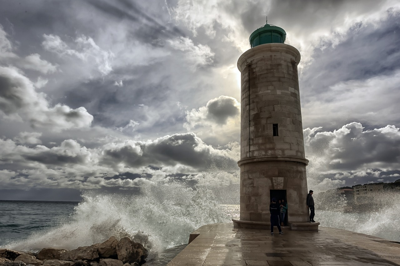 Image d'illustration Marseille