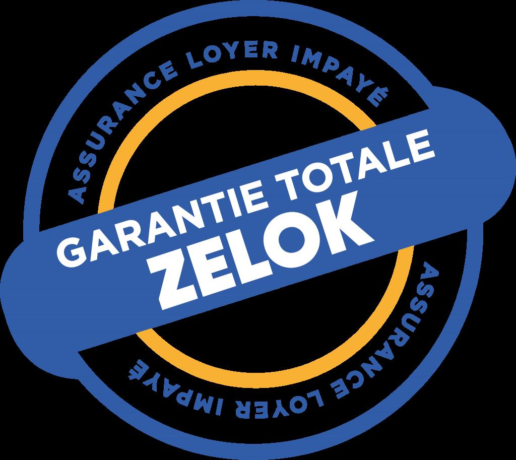 Zelok-propriétaires-loyers-impayés